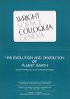 Colloque1990