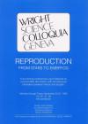 Colloque1992