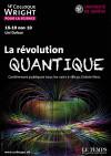 Colloque2010cover
